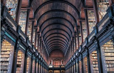 World Famous Book of Kells: Interesting Facts You Need to Know