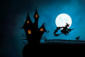 halloween-events-dublin-ireland