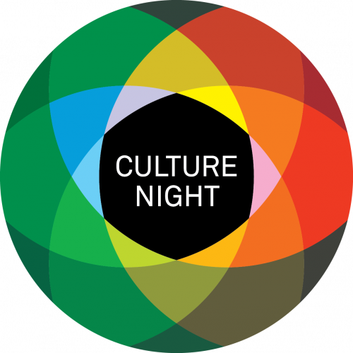 Culture Night Children Events