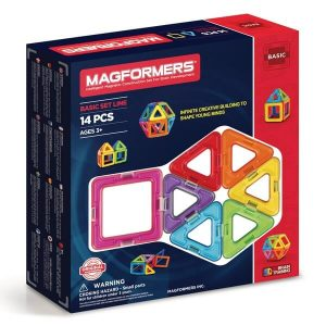 magformers-14-piece-1