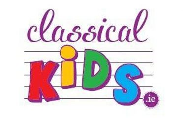 Classical Kids Music For Children Catletown Events
