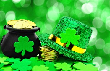 St Patrick's Day Facts Legends. Grasp all you need to know on St Patrick's Day! Facts, Legends, History and Places! What are the most known St Patrick's legends? Children Friendly.