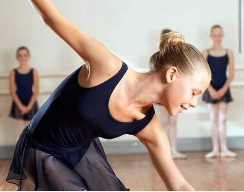 Protected: Ballet Classes in Dublin – Maria O'Malley School of Dance