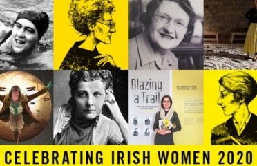EPIC Celebrating Irish Women 2020