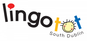 Lingotot South Dublin Provides Kids Language Classes in Dublin