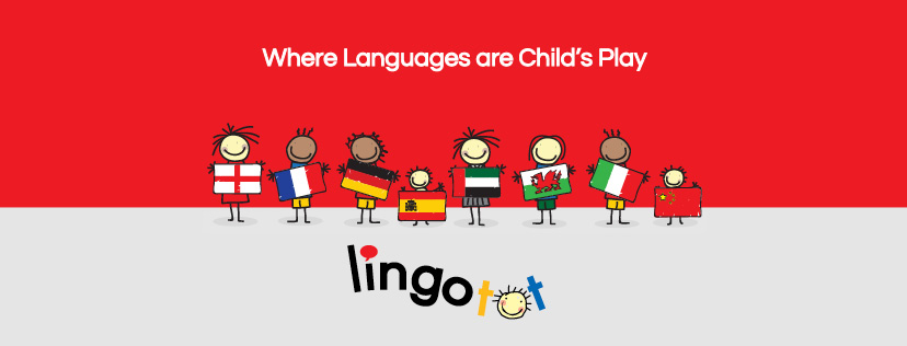 Lingotot South Dublin Language School