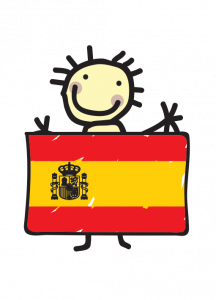 Lingotot South Dublin Spanish Language Classes